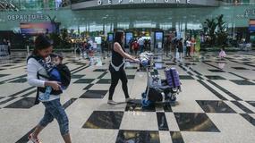 Ranking lotnisk. Okęcie znalazło się na 25. miejscu