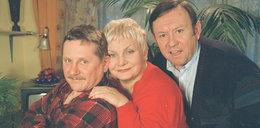 Pamiętasz ten serial? Zobacz, jak wyglądają teraz aktorzy!
