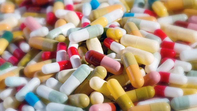 Cena leku plaquenil