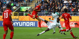 Mistrzostwa Świata rozpoczęte. W Lublinie padł najszybszy gol w historii