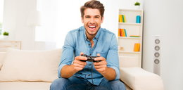 Świąteczny prezent dla gracza? Oto najlepsze promocje na konsole i gry!