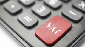 Mech: na bardzo dobre wykonanie budżetu 2016 wpłynęła dobra ściągalność głównie VAT