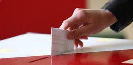 Wybory parlamentarne 2019: kandydaci do Sejmu z Warszawy (okręg 20)