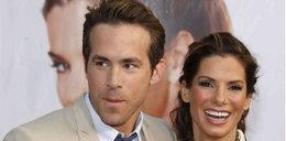 Hollywood w szoku. Czy oni są parą?