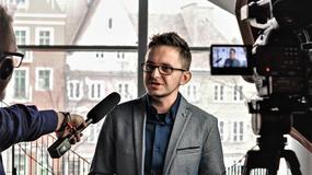 Fundusze inwestują w polską spółkę rozwijającą produkty dla marketerów
