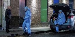 Ciało Polki w walizce znalezione w Londynie. Nowe fakty