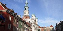 Poznań ma plan na rozwój Śródmieścia!