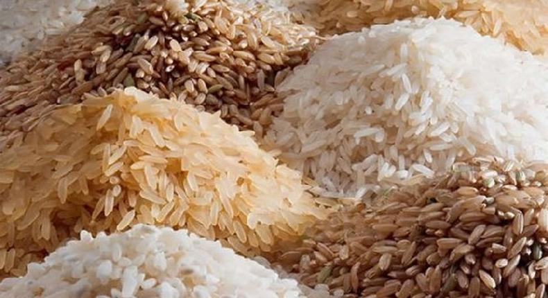 How rice millers in Ghana intend to differentiate local rice from imported ones