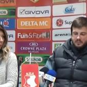 MESEC DANA ZABRANE RADA Lalatoviću kazna od 100.000 dinara za NEZAPAMĆENI SKANDAL, suspenziju odrađuje - dok NIJE NA POSLU