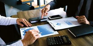 Kredyt dla firm w trudnych czasach? Korzystnie, online, bez zbędnej dokumentacji
