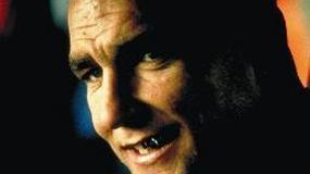 Vinnie Jones jako Juggernaut