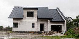 Rozbudowałeś dom na działce? Koniecznie to przeczytaj