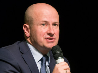 Wróblewski: Zbadanie przepisów dotyczących aborcji przez TK nie wyklucza prac nad zmianą prawa