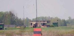 Rosjanie ukrywają taśmy z wieży kontrolnej?