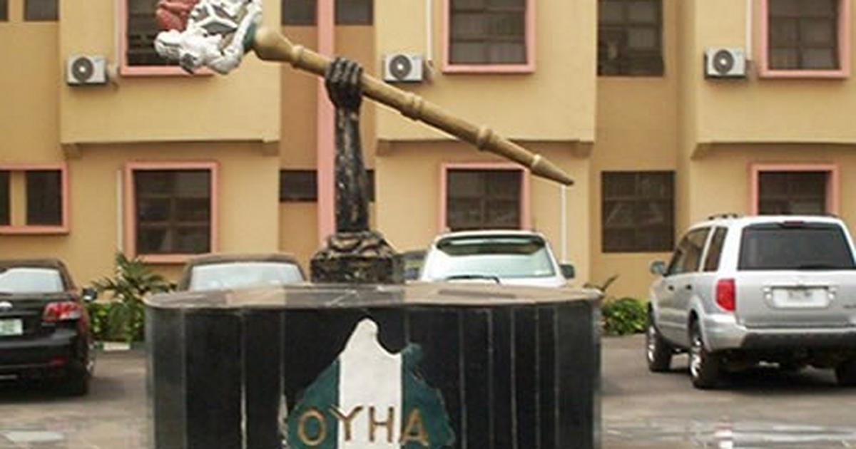 Anti-open grazing bill to be passed soon – Oyo Speaker - Pulse Nigeria
