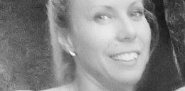 Polka zamordowana w Holandii osierociła synka