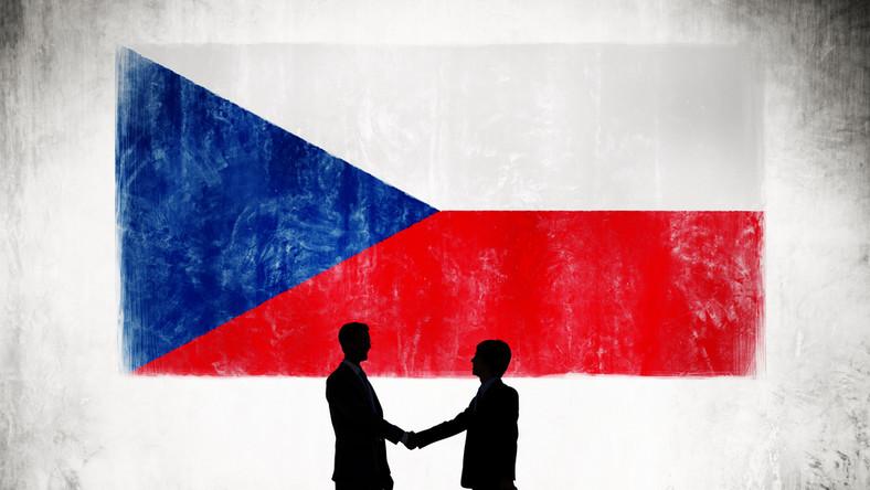 Czechy biznes