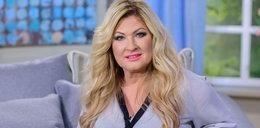 Beata Kozidrak: Chce być bliżej męża?