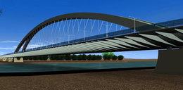 Wiemy, jak może wyglądać most Krasińskiego! Jest raport
