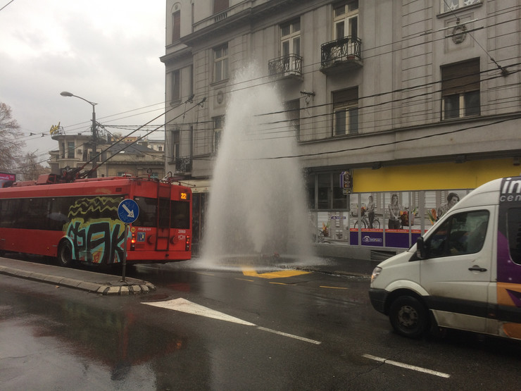 hidrant1