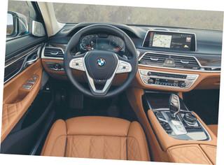 Bąk: BMW klasy S? To dyskryminacja!