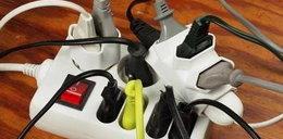 Ceny prądu znowu w górę. Odczujemy to w kieszeni
