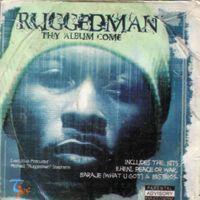 Ruggedman - Thy Album Come.