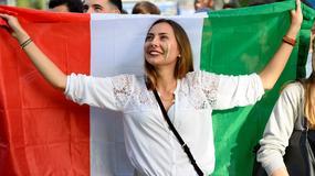 Najpopularniejsze imiona dla dzieci we Włoszech to Francesco i Sofia
