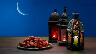 Ramadan : Trois bienfaits du jeûne pour le corps
