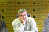 konferencija_200318_RAS foto Vesna Lalic (56)