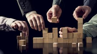 Ustawa z 5 lipca 2018 r. o zarządzie sukcesyjnym przedsiębiorstwem osoby fizycznej (cz. 1) [KOMENTARZ]