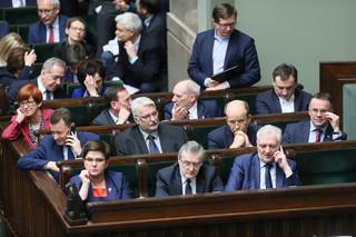 Rafalska: Rząd stawia rodzinę w centrum polityki społecznej