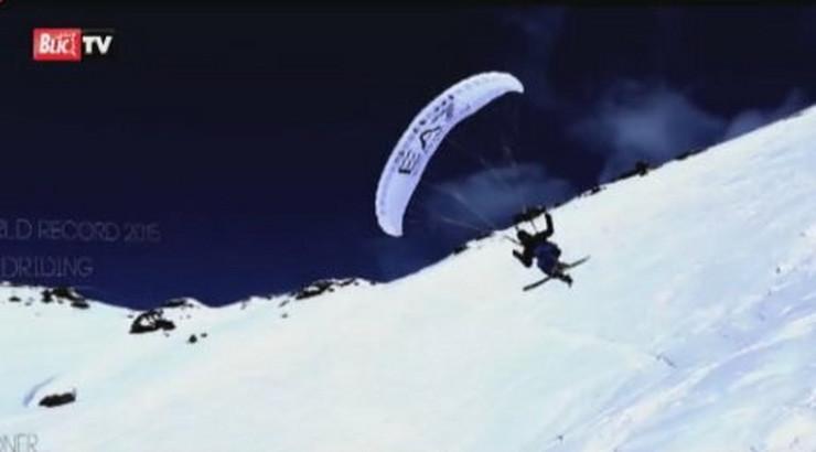 448670_skijanje