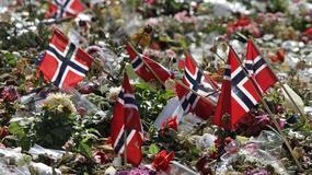 Masoneria, Templariusze i zamachy w Norwegii