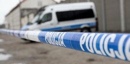 Dwa ciała znalezione w domu! Zmarli to kobieta i mężczyzna