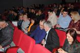 forum sa drustvenim organizacijama, privrednicima i pojedincima zvornik vigemark