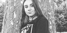 Tragiczny los 16-latki. Wyszła z przyjaciółmi, już nie wróciła