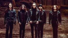 Cradle Of Filth i Moonspell na trzech koncertach w Polsce