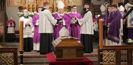 Potworny cios dla Kościoła. W ciągu tygodnia zmarło dwóch biskupów