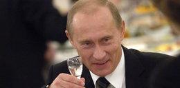Koniec Putina? Chce zakazać palenia i picia