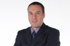 Mladen Mijatović