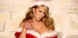 Ile gwiazdy muzyki zarabiają z tantiem na największych świątecznych hitach?