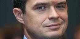 Jan Filip Libicki: Nie ma problemu by Nowak wrócił do PO, jeśli...