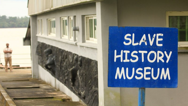 All you need to know about visiting the slave history museum Calabar