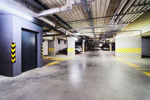 Spory firm z gminami o opodatkowanie garaży nie są nowe. Sądy już wcześniej orzekały w takich sprawach. Nowa jest jednak argumentacja gmin.