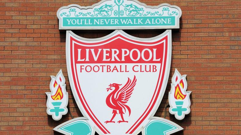 Zarząd Liverpoolu poinformował o sprzedaży klubu. Nowym właścicielem zostanie bostońska spółka New England Sports Ventures.