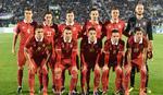 """OVA EKIPA ĆE VAM SE BAŠ SVIDETI Moćan tim """"orlića"""" za sudar sa prvakom Evrope"""