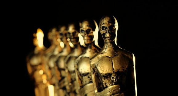 Nagrada Koskar:Retrospektiva filmova Festivala fantastike biće održana 20. oktobra