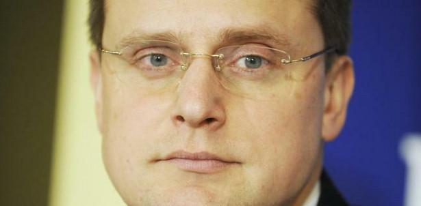 Mirosław Gilarski