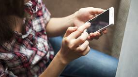 Z jednej aplikacji na Androida wyciekły dane 31 milionów użytkowników
